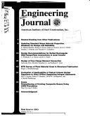 Engineering Journal