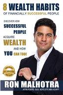 8 Wealth Habits of Financially Successful People