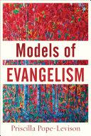 Models of Evangelism Pdf/ePub eBook