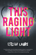 This Raging Light [Pdf/ePub] eBook