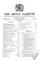 1961年8月1日