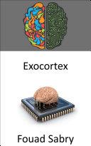 Pdf Drones Autonomes Telecharger