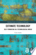 Extimate Technology