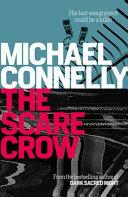The Scarecrow Book PDF