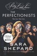 The Perfectionists [Pdf/ePub] eBook