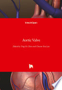 Aortic Valve Book