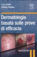 Dermatologia basata sulle prove di efficacia