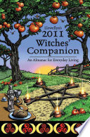 Llewellyn s 2011 Witches  Companion