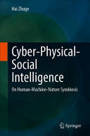 Cyber-Physical-Social Intelligence