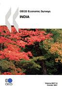 Oecd Economic Surveys India 2007