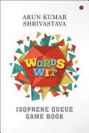 Words Wit Pdf/ePub eBook