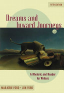 Dreams and Inward Journeys Book