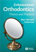 Enhancement Orthodontics