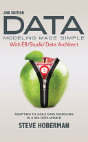 Data Modeling Made Simple with ER Studio Data Architect