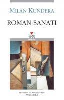 Roman Sanati