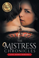 The Mistress Chronicles