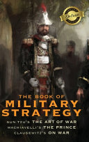 The Book of Military Strategy