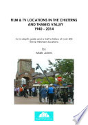Film Tv Locations In The Chilterns And Thames Valley 1940 2014