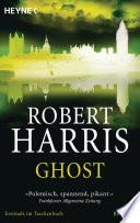 Ghost  : Roman