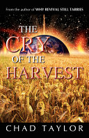 Pdf The Cry of the Harvest