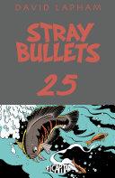 Stray Bullets #25 Pdf/ePub eBook