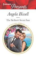 The Sicilian's Secret Son Book