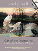 Gift of the Dreamtime