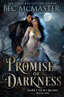 Pdf Promise of Darkness