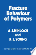 Fracture Behaviour of Polymers