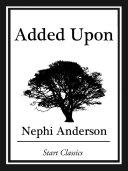Added Upon [Pdf/ePub] eBook