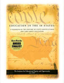 The Bible The School And The Constitution The Clash That Shaped Modern Church State Doctrine [Pdf/ePub] eBook
