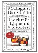 Mulligan's Bar Guide Pdf/ePub eBook
