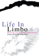 Pdf Life in Limbo Telecharger