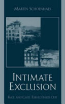 Intimate Exclusion