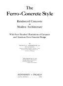 Le Bim Pour Les Nuls Grand Format [Pdf/ePub] eBook