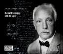 Richard Strauss und die Oper