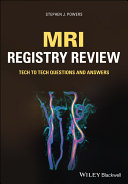 MRI Registry Review