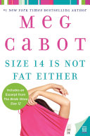 Size 14 Is Not Fat Either Pdf/ePub eBook