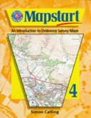 Mapstart