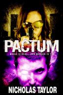 Pactum Pdf/ePub eBook