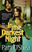 In the Darkest Night