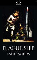 Pdf Plague Ship