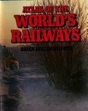 Atlas of the world's railways