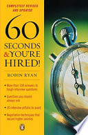 60 Seconds and You re Hired