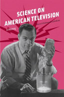 Science on American Television
