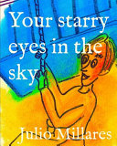 Your Starry Eyes in the Sky