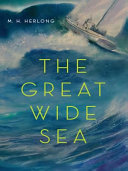 The Great Wide Sea Book