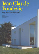 Read Online Jean Claude Pondevie For Free