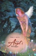 When Angel s Whisper