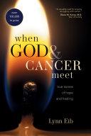 When God   Cancer Meet